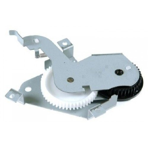 Hp 5851-2766 Laser/led Printer Drive Gear