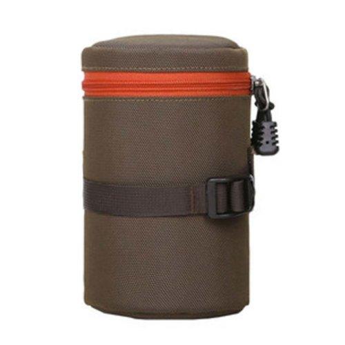 Dslr Camera Lens Bag DSLR Lens Pouch Slr Lens Bag(No Straps)