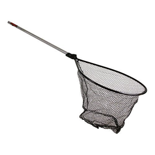 Frabill Tanglefree Dipped Net 20 X 23 Inch