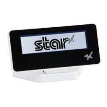 Star Micronics SCD222U USB 2.0 White