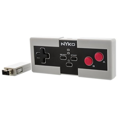 Nyko MiniBoss for NES Classic Edition - NES