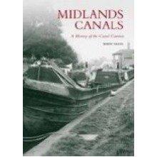 Midlands Canals