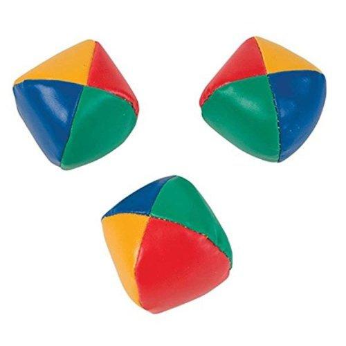 OTC Juggling Balls Toy