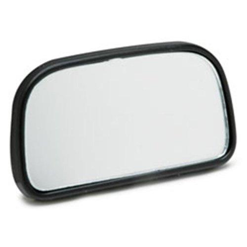 Truckspec TS-3201 Blind Spot 3.25x1.75 Rect Mirror