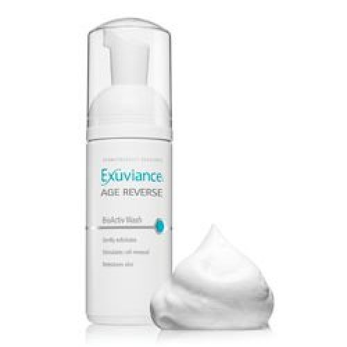 Exuviance Bio Activ Wash 125ml