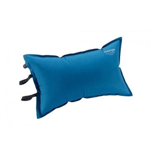 Vango Self Inflating Camping Travel Pillow