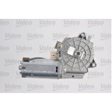 Vw Golf Mk2 1983-1992 Rear Valeo Wiper Motor New