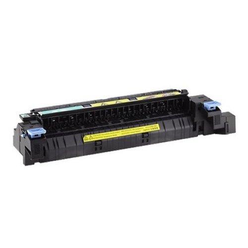 HP CF235-67922 fuser