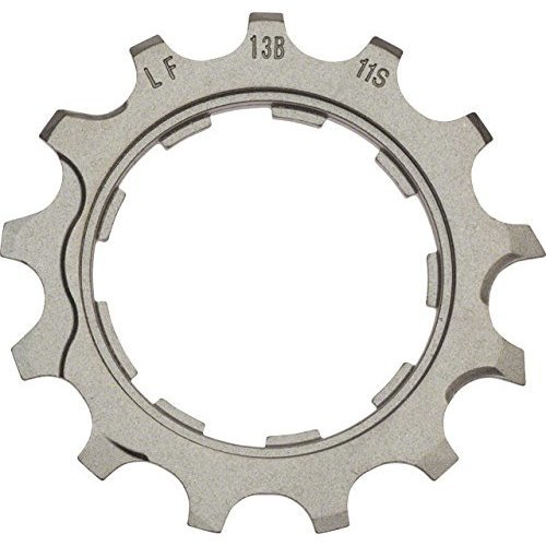Shimano Dura Ace CS 9000 11 Speed 13t 2rd position Cassette Cog