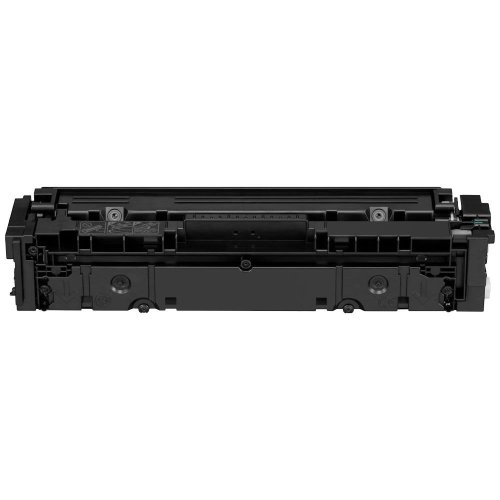 Compatible CF294X Toner Cartridge For Hewlett Packard (94X)