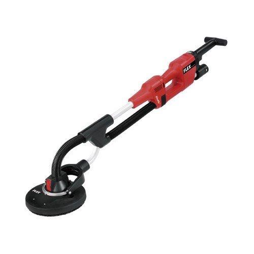 Flex Power Tools 369.594 WST 700 VV Dry Wall Sander 710 Watt 110 Volt