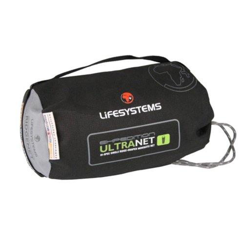 Lifesystems UltraNet Mosquito Net
