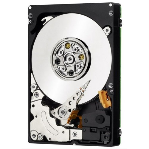 "Toshiba 3tb 3.5"" 7.2k Sata 6gb/s 64mb 3000gb Serial Ata Iii Internal Hard Drive"