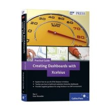 Creating Dashboards with Xcelsius - Practical Guide