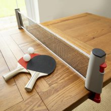 Table Tennis - Tobar Games -  table tennis tobar games