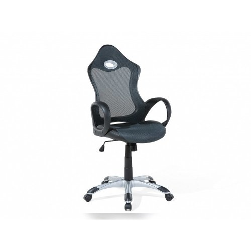 Office chair - Computer chair - Swivel - Mesh -  iCHAIR