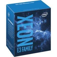 Intel Xeon E3-1225 V5 3.3GHz 4-Core Skylake LGA1151 Retail
