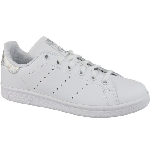 adidas Stan Smith J EE8483 Kids White sneakers