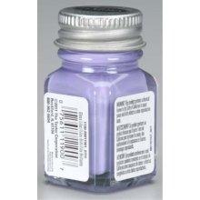 Testors Enamel Paint Open Stock .25oz-Lilac Gloss