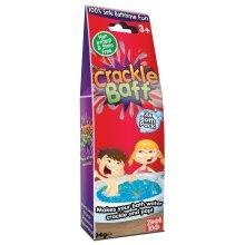 Crackle Baff   Kids' Crackling Bath Dust