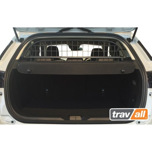 Travall Dog Guard - Land Rover Defender 110 (2007-)