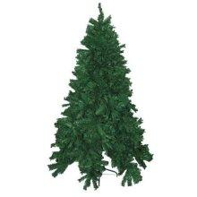 6ft Premium Artificial Christmas Tree