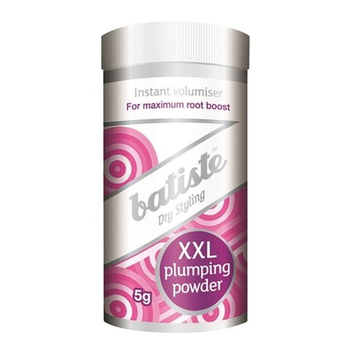 Batiste XXL Dry Plumping Powder 5g
