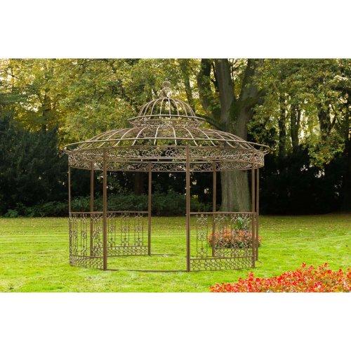 Luxury Pavilion romance V2 350 cm