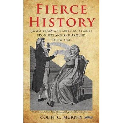 Fierce History