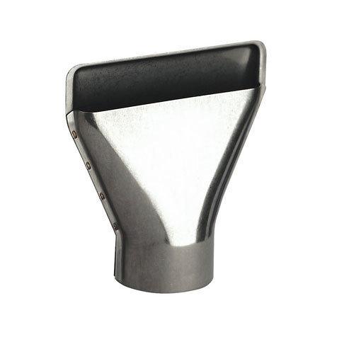 Sealey HS100/2 Window Nozzle