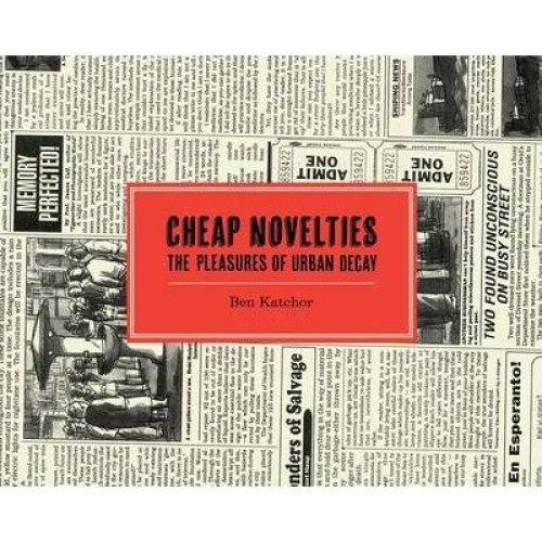 Cheap Novelties