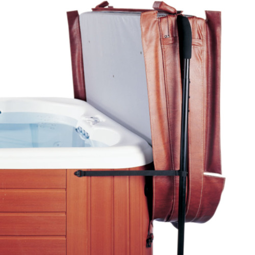 Leisure Concepts CoverMate Easy, Cover Lifter for Spas and Hot Tubs