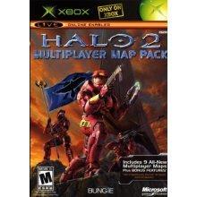 Halo 2 Expansion Pak / Game