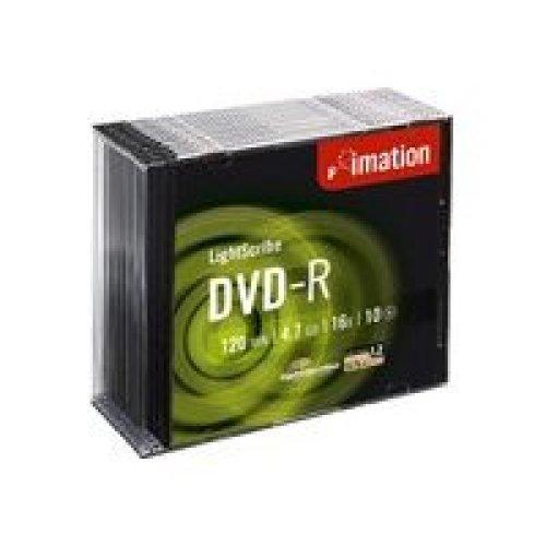 IMATION SLIM DVD USB DRIVERS FOR WINDOWS VISTA