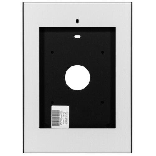 Vogels TabLock iPad 2 / 3 / 4 home button hidden