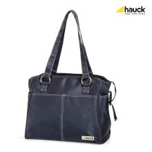 Hauck City Changing Bag - Navy