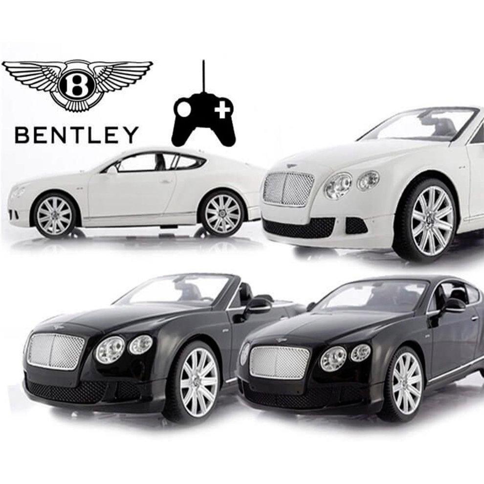 2013 Bentley Continental Gt Speed Convertible: Bentley CONTINENTAL GT Speed Convertible On OnBuy