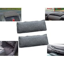 Eco Friendly Car Dehumidifier Moisture Absorbing Dehumidifier Bag -
