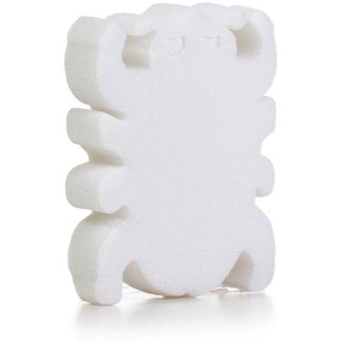 Essentials Scum Bug Sponge (Pair) - Hot Tub and Swimming Pool Oil Absorbing Sponge