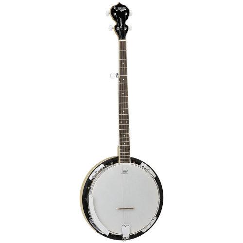Tanglewood TWB18M5 5 String Banjo