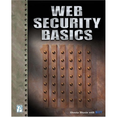 Web Security Basics (Networking)