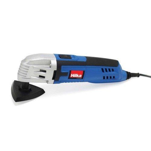 Hilka PTCMT220W Multi Tool 220 Watt 240 Volt