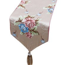 Wedding Decorations Table Runner Party Supplies