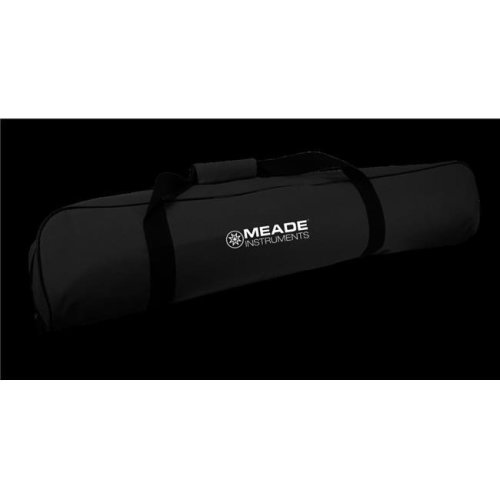 Meade 605001 90 mm & 125 mm ETX Tripod Carry Bag