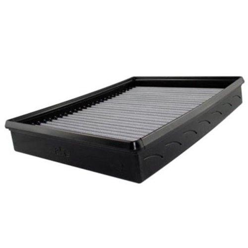 AFE 3110004 Magnum Flow Oer Pro Dry S Air Filters