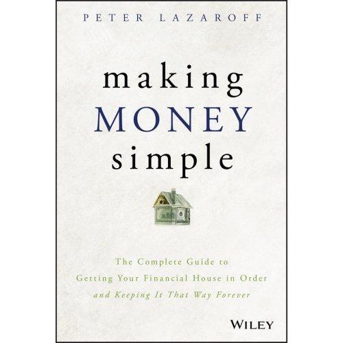 Making Money Simple