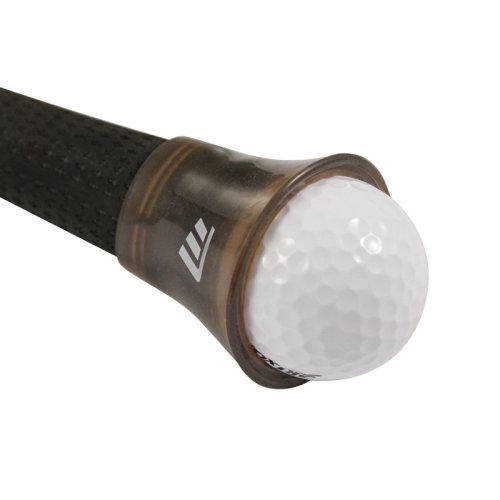 Masters Golf Green Gripper Golf Ball Picka Uppa