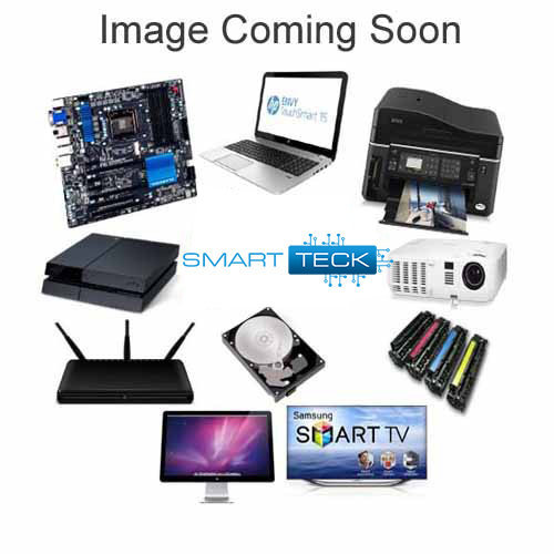 Q-CONNECT Q-CONNECT DVD-R SLIM JEWEL CASE 4.7GB