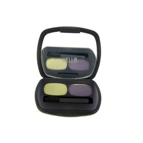 BareMinerals Ready Eyeshadow 2.0 - The Alter Ego - in Box