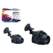 Aquarium Wave Pump Maker